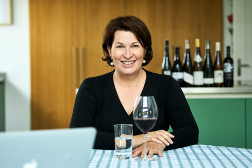 Interview_Berliner Weinpilot_Romana Echensperger
