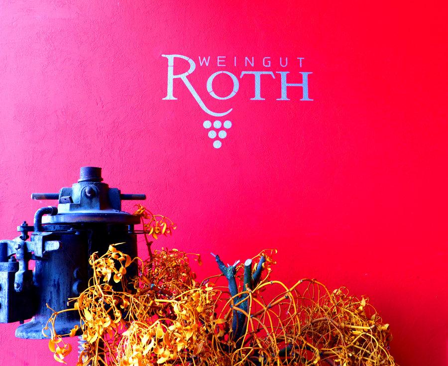 Weingut Roth_Franken_BW