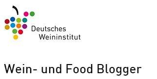 DWI Deutshes Weininstitut