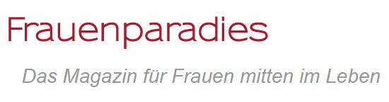 Frauenparadies.de