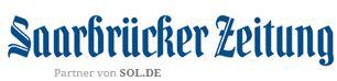Saarbrücker Zeitung