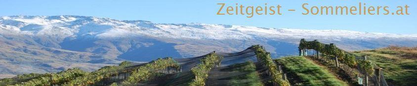 Zeitgeit – Sommeliers.at