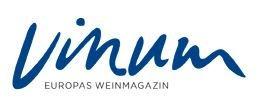 Vinum EUROPAS WEINMAGAZIN