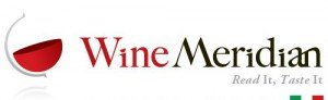 Wine Meridian.it2