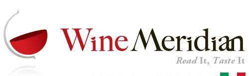 Interview_Wine Meridian