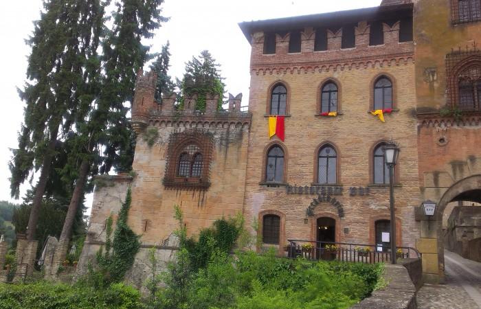 Emilia Romagna-Piacenza