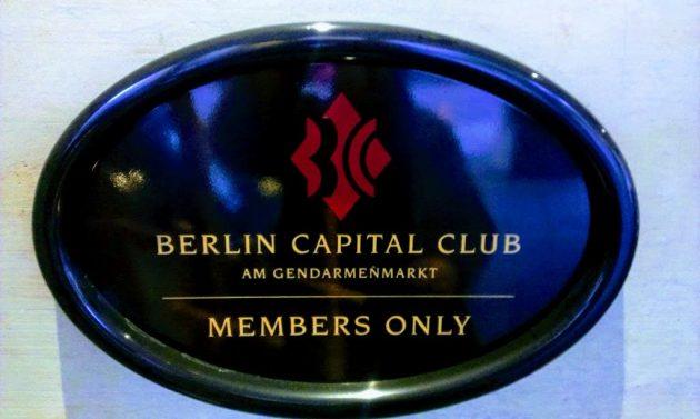 Batin Mumcu - www.berlinerweinpilot.de