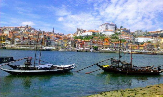Porto Brief Von Italien Nach Deutschland Sardinien Im Hilton Hotel