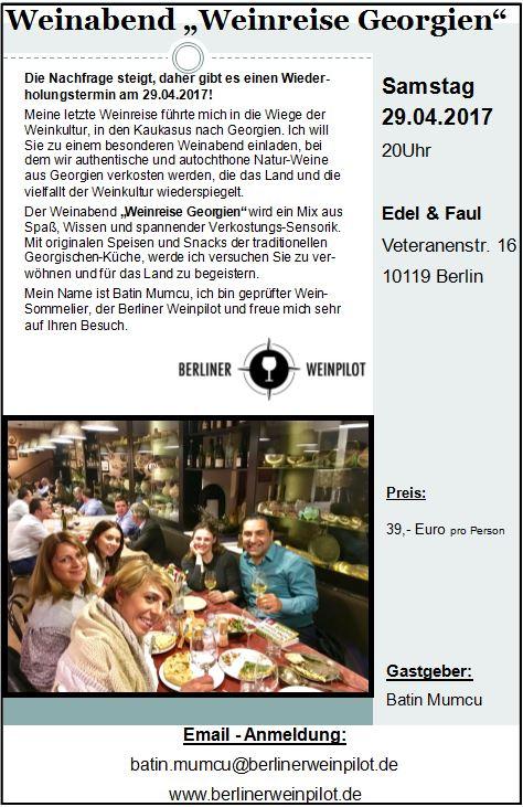 Batin Mumcu - www.berlnerweinpilot.de