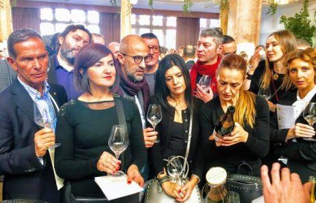 Meran Winefestival
