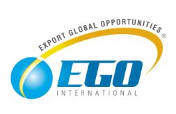 EGO International