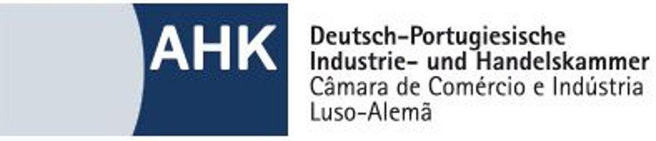 AHK Deutsch Portugiesische Industrie und Handelskammer