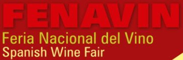 Fenavin - Spanish Wine Fair