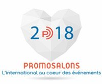 Promosalons IMF GmbH
