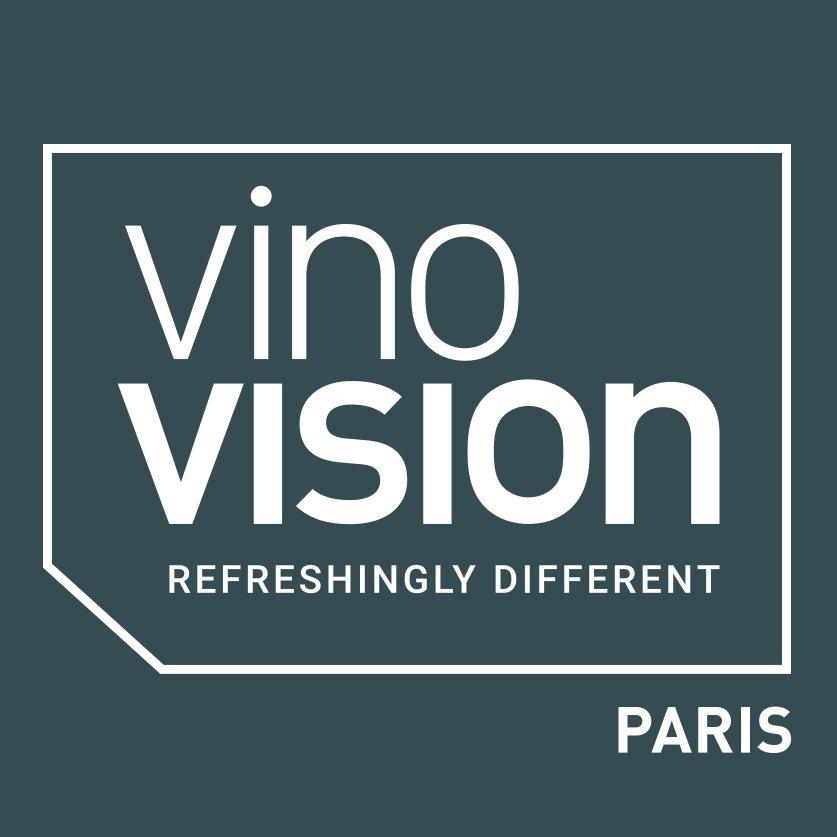 Vino Vision Paris