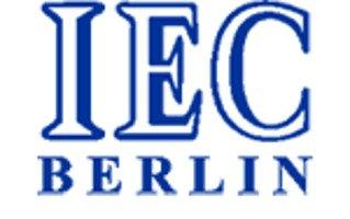 IEC BERLIN