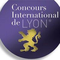 Concours International de Lyon
