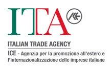 ICE – Italienische Agentur für Außenhandel, Handelsförderung der italienischen Botschaft