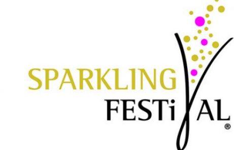 Sparkling Festival