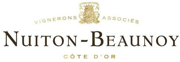 Nuiton Beaunoy
