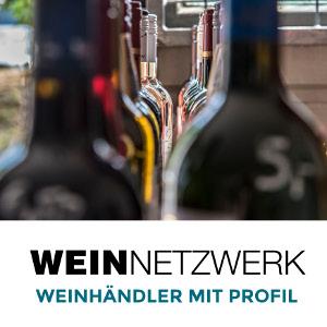 Presse Foto: WEINNETZWERK