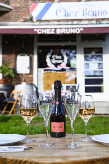 Chez_Bruno_Beitrag