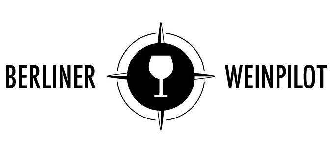 Logo Berliner Weinpilot