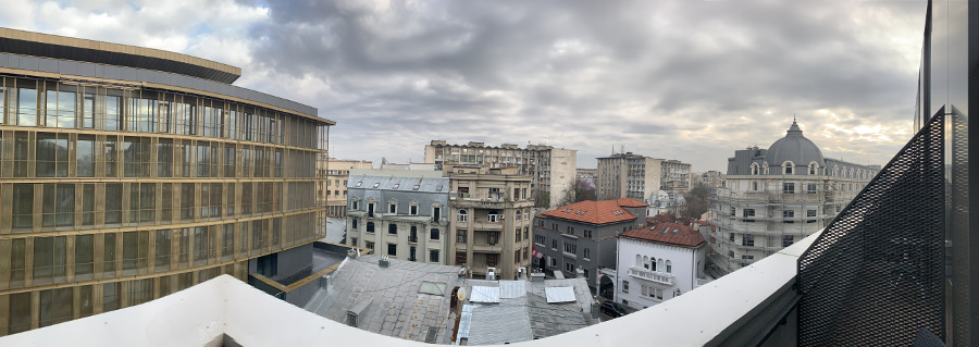 Bukarest_Rumänien