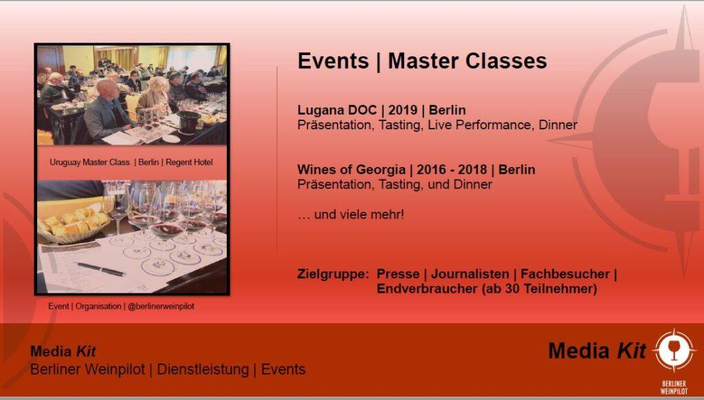 Events   Berliner Weinpilot   Media Kit Daten 2021  