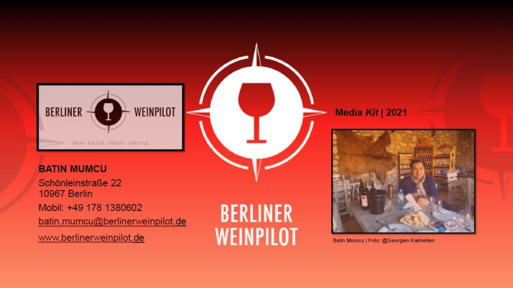 Berliner Weinpilot   Media Kit Daten 2021   Ende
