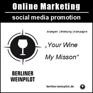 banner online marketing