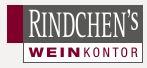 Rindchens_Logo