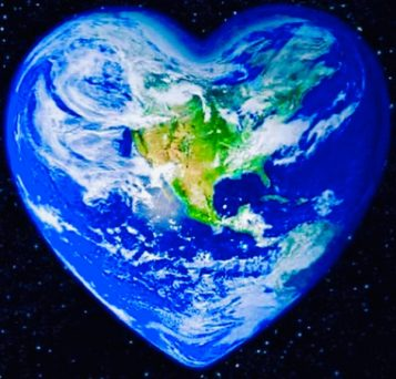 covid_earth